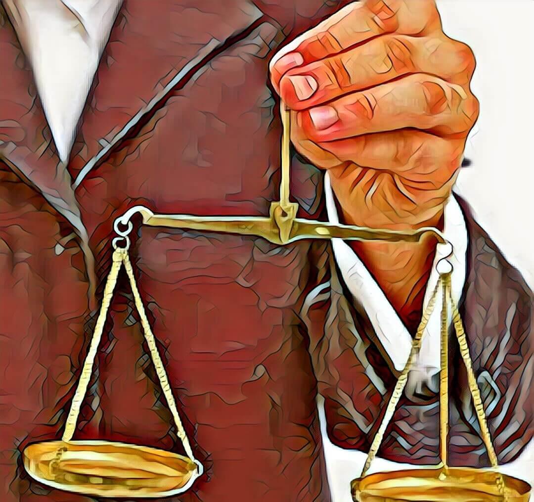 Защита прав ИП от необоснованных претензий потребителя