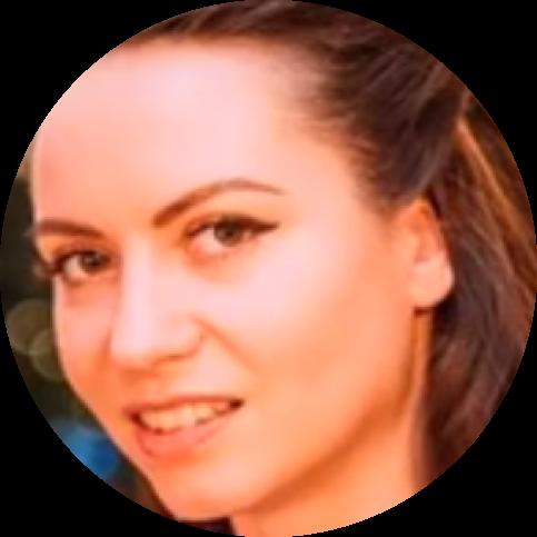 Диана Борисенко