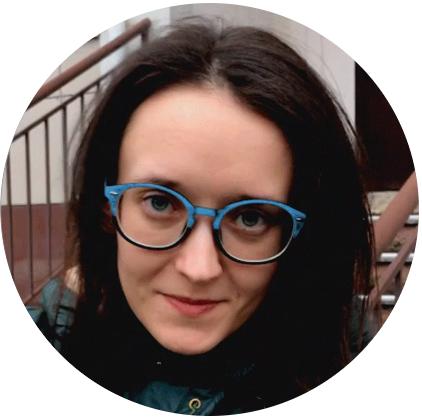 Сытникова Ирина